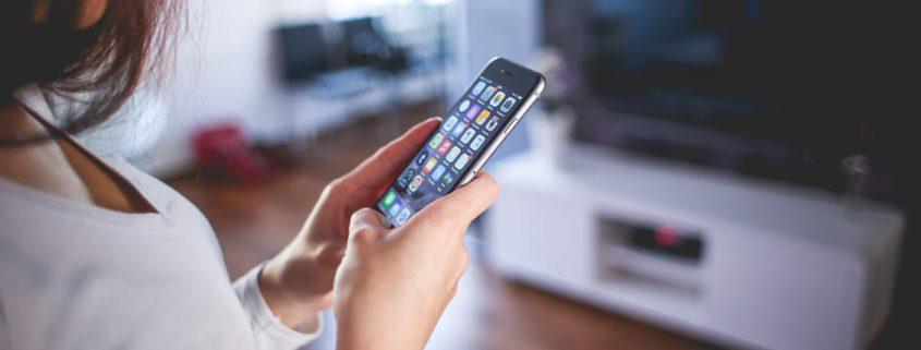 Soziales Netzwerk mit VoIP: Freunde bei Odnoklassniki.ru anrufen