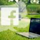 Facebook Russia: Nutzerzahl stagniert