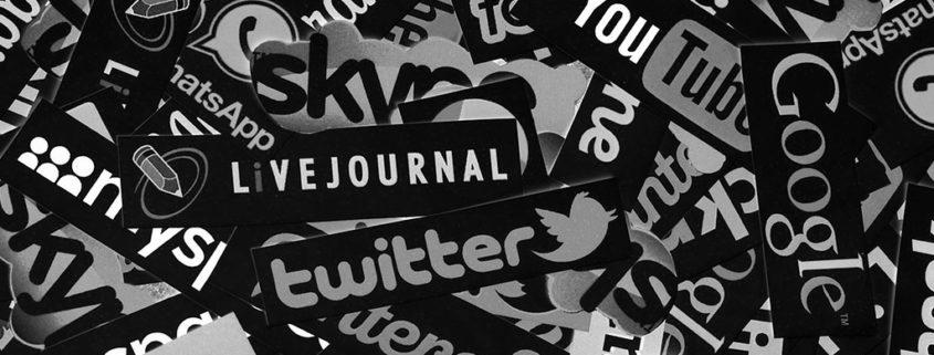 Die wichtigsten Social Media Trends in Russland