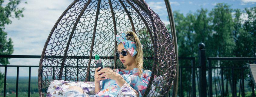 Studie: Die aktivsten Social Media User weltweit