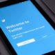 Twitter tipps und tricks