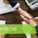 Russische Sprache für Unternehmer