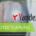 Yandex Gebotssteuerung